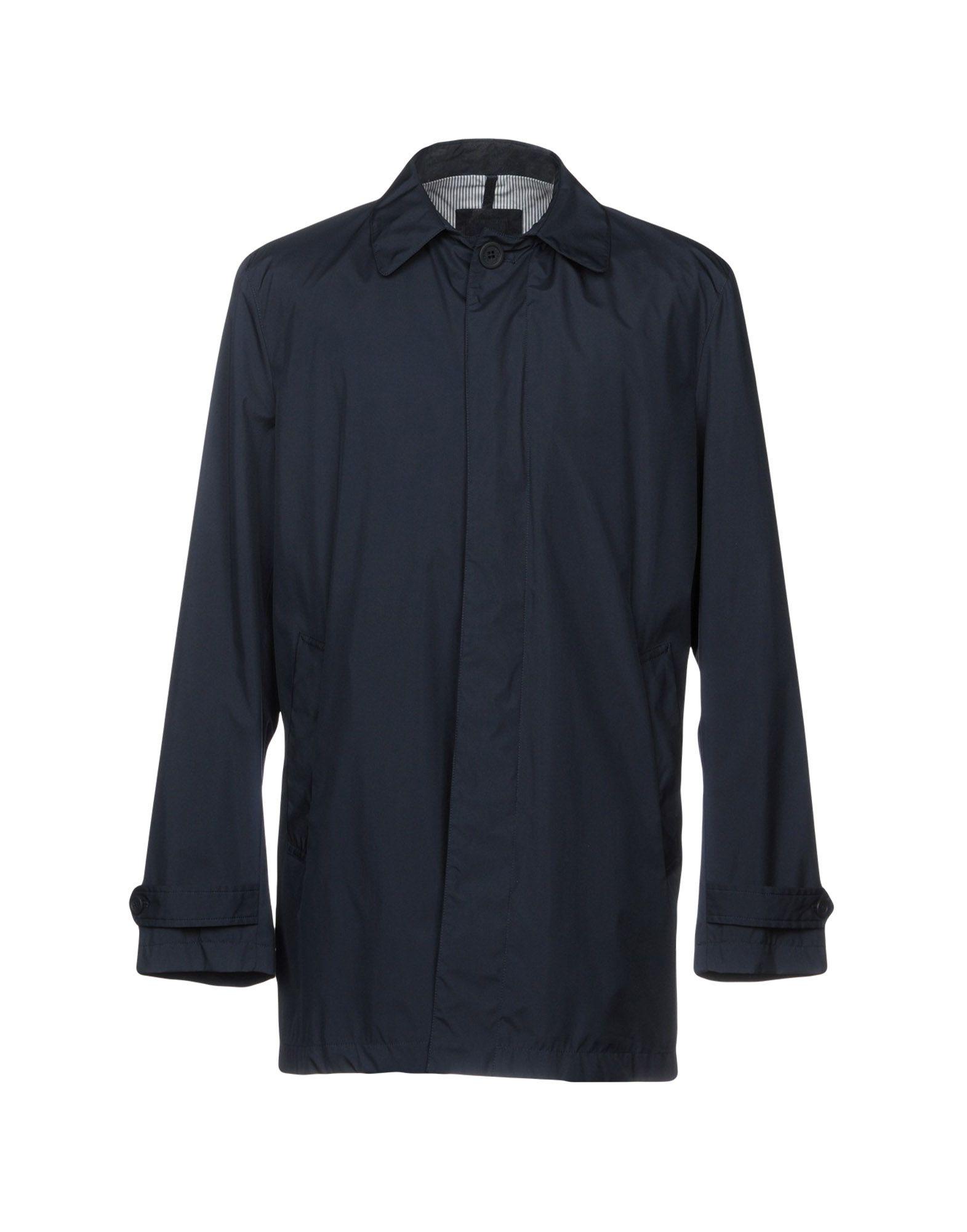 AT.P.CO Легкое пальто foudesir легкое пальто