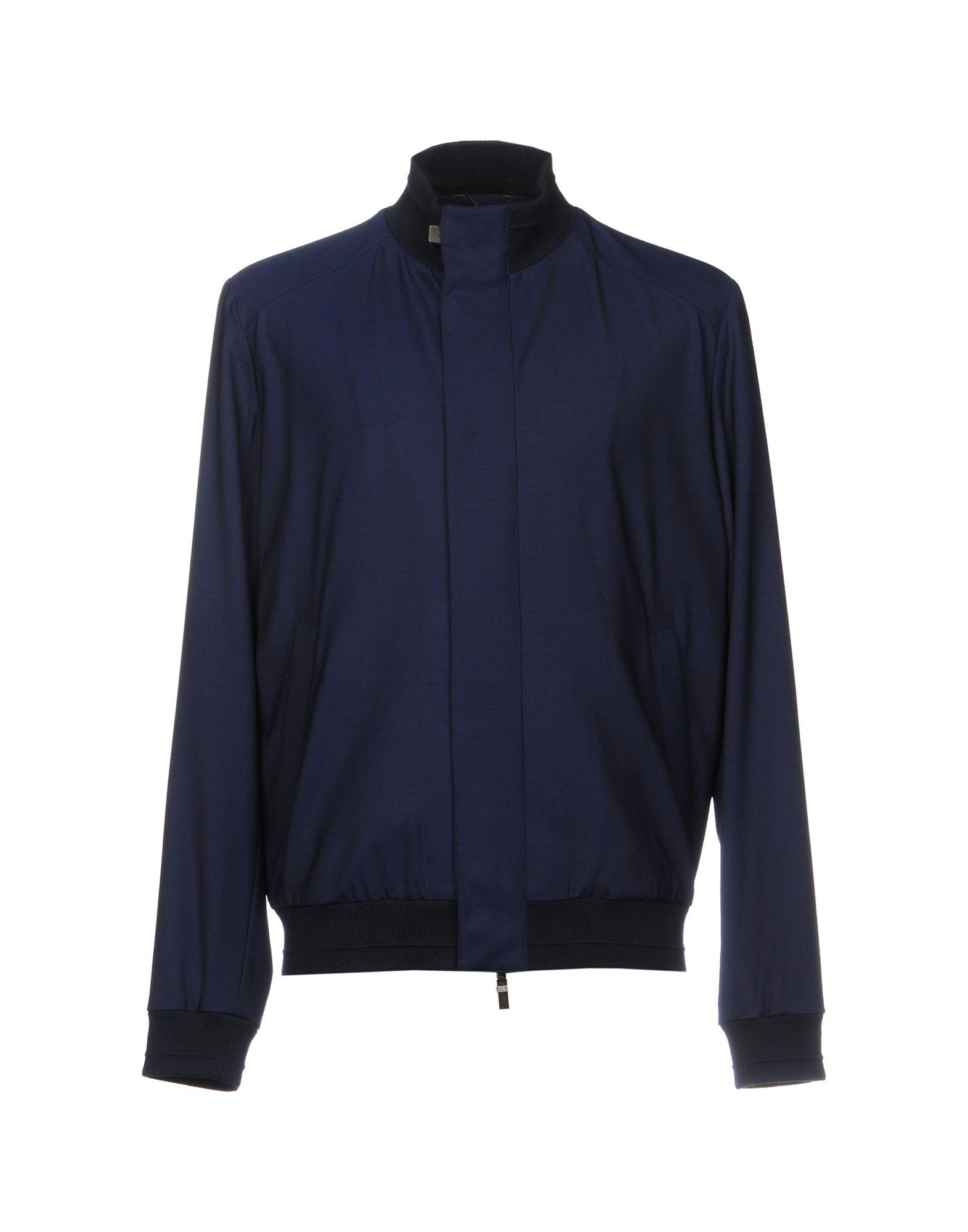 CORNELIANI ID Куртка куртка corneliani черный