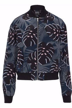 MARKUS LUPFER Casual Jackets