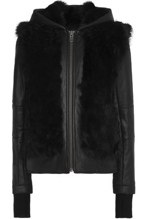 HELMUT LANG Casual Jackets
