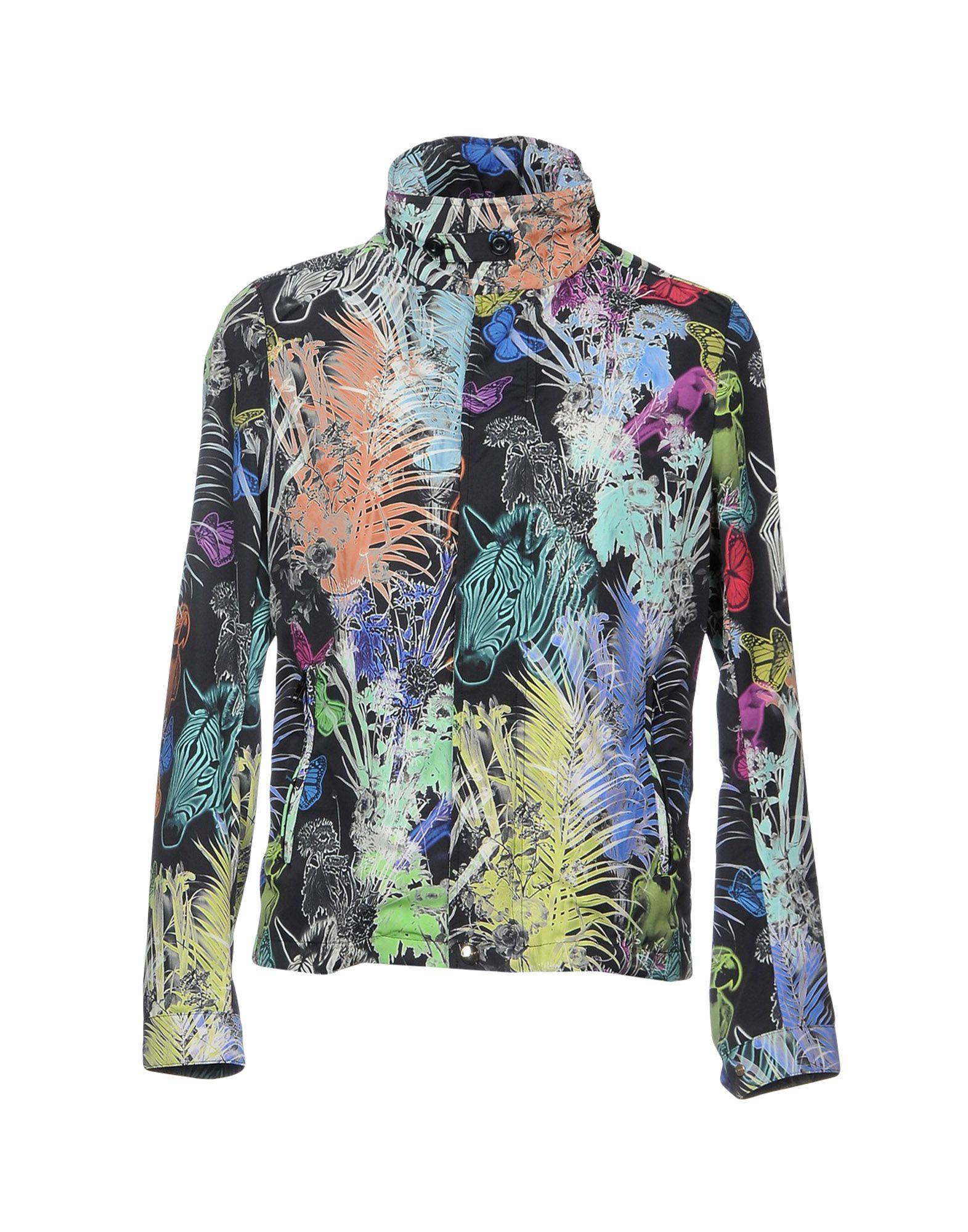 ETRO Куртка