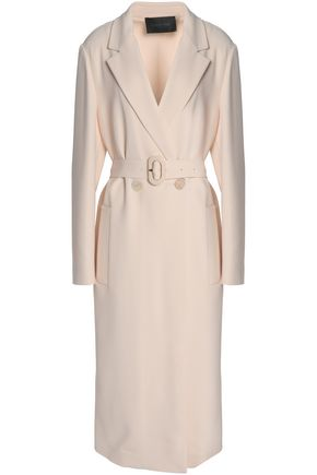 CALVIN KLEIN COLLECTION Trench Coats