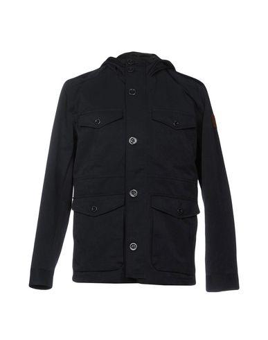 Куртка от GARCIA JEANS