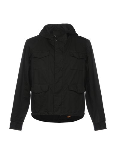 Куртка от GUYA G.