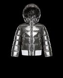 MONCLER VERGLAS - Coats - women
