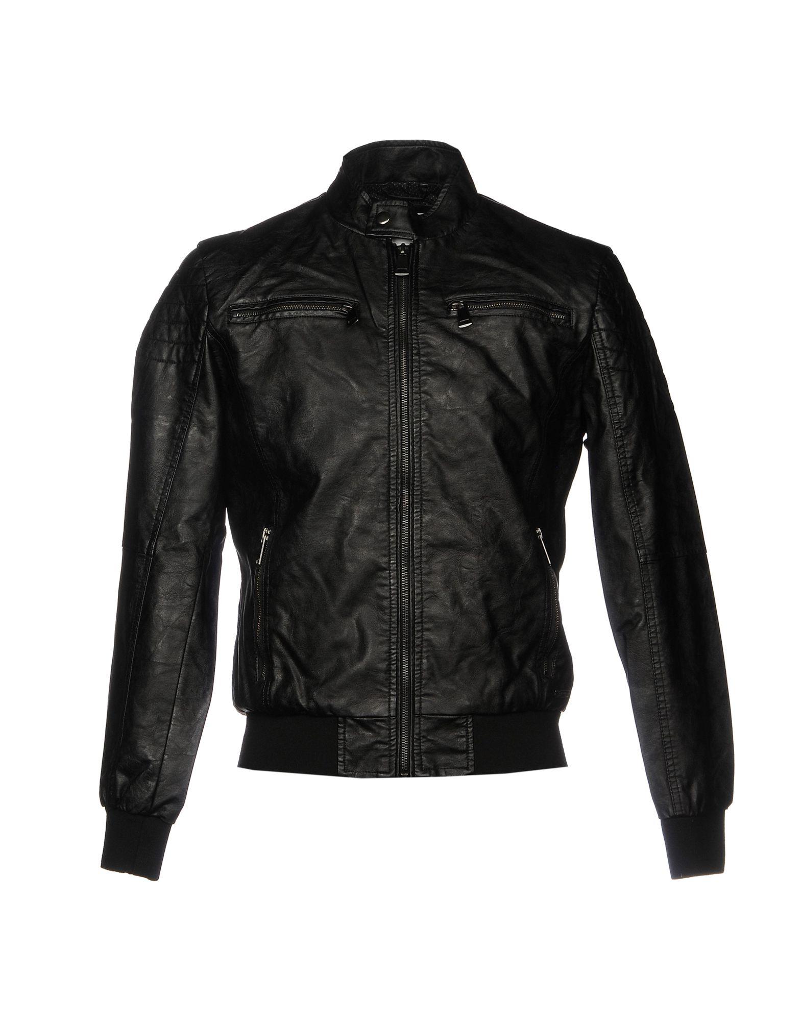 X-CAPE Куртка скальп петуха veniard chinese cock cape