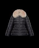 MONCLER ABELIA - Пальто - для-женщин