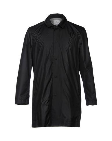 Легкое пальто от ALLIEVI