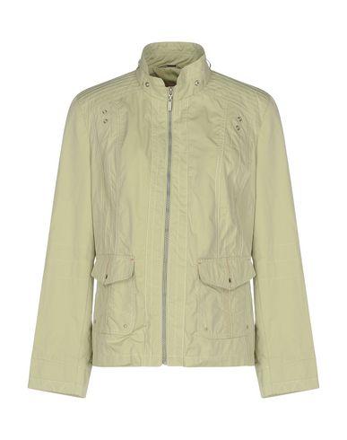 Куртка от BARBARA LEBEK
