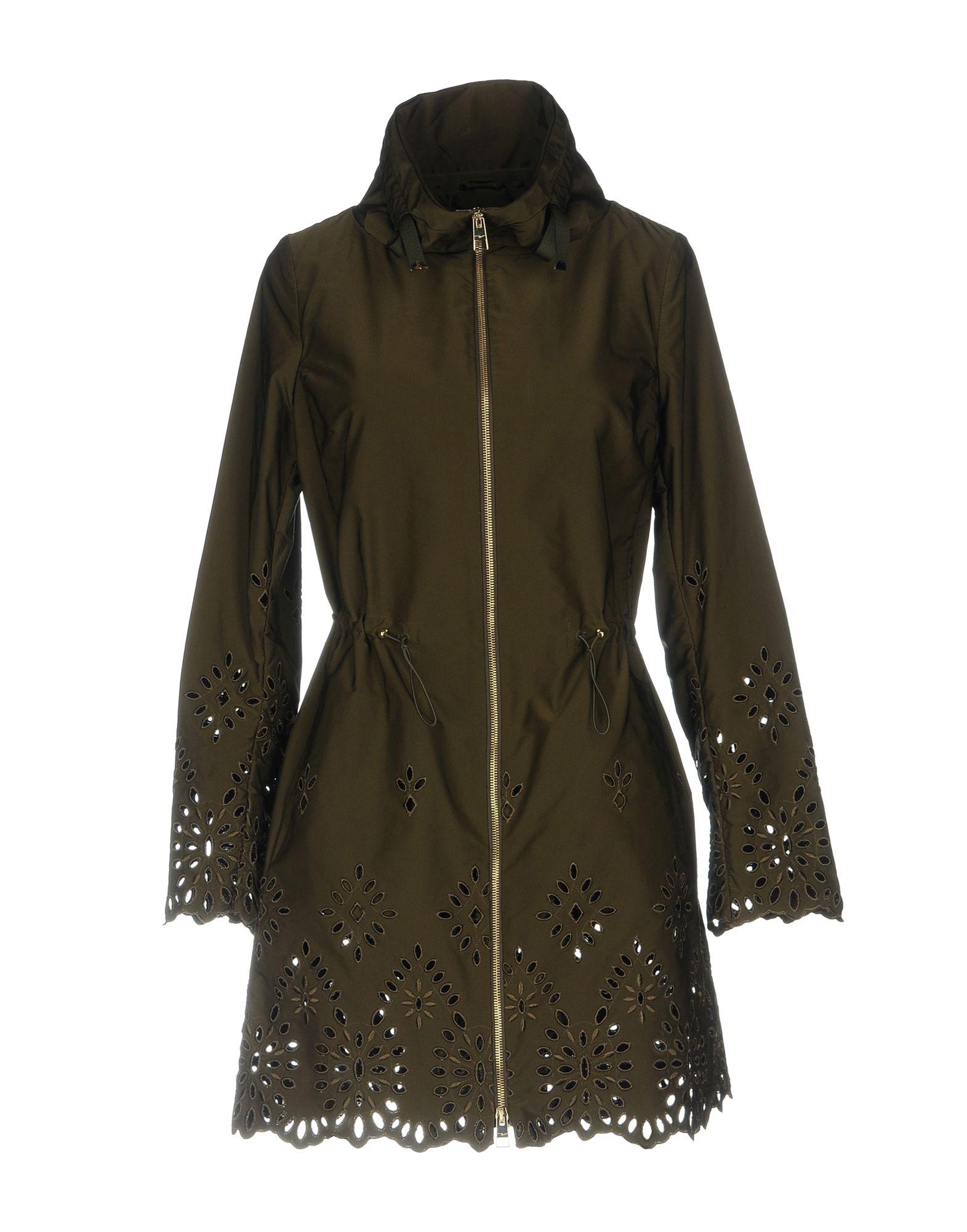 VIOLANTI Легкое пальто недорго, оригинальная цена