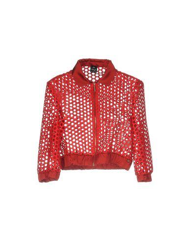 Куртка от LAFTY LIE