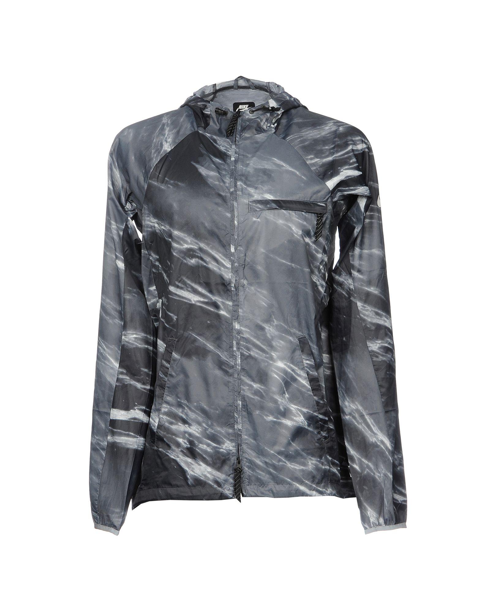 NIKE SB COLLECTION Куртка nike sb рюкзак nike sb courthouse черный черный белый