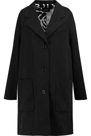 ISABEL MARANT Wool coat
