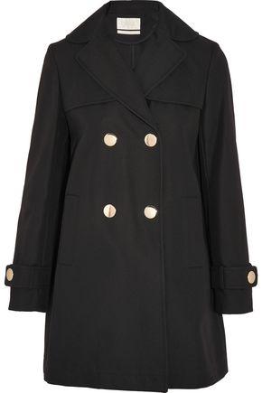 GOAT Twill coat
