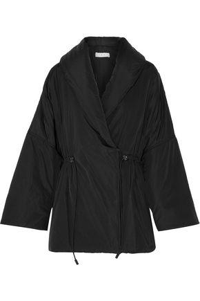 IRO Evin shell coat