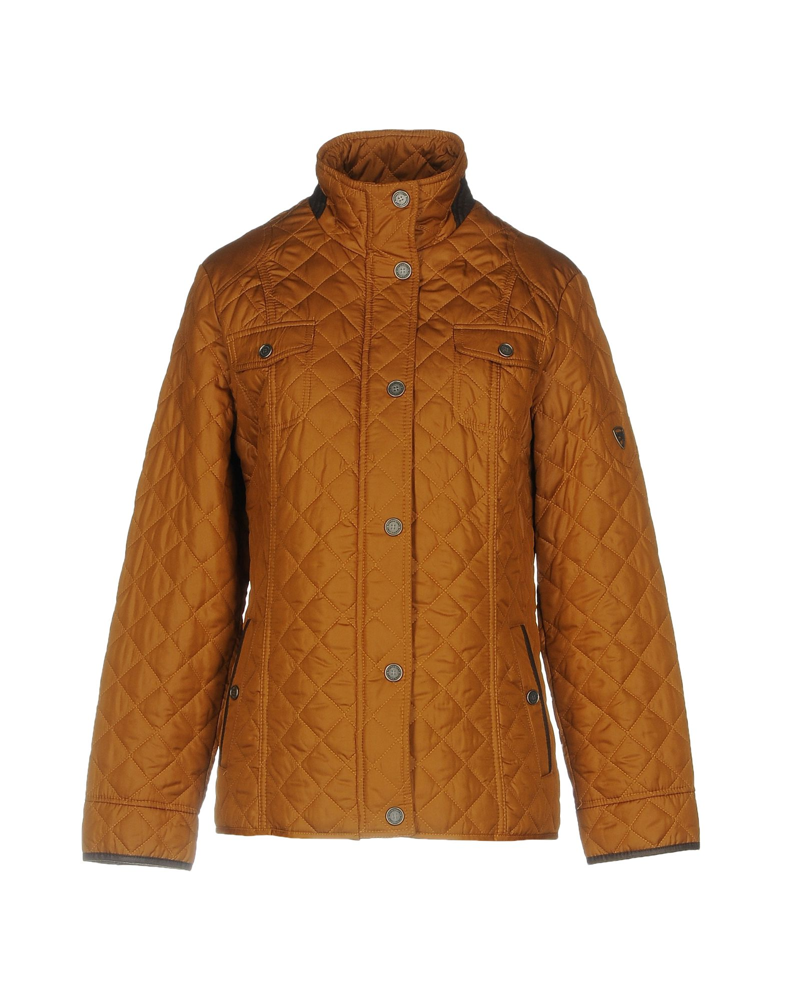 BARBARA LEBEK Куртка lebek куртка lebek pa71173185 21