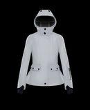 MONCLER LOZERE - Overcoats - women