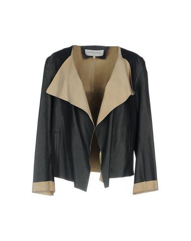 Куртка от GERARD DAREL