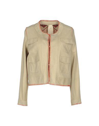 Пиджак от 3OTTO3