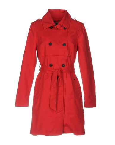 Пальто от GARCIA JEANS