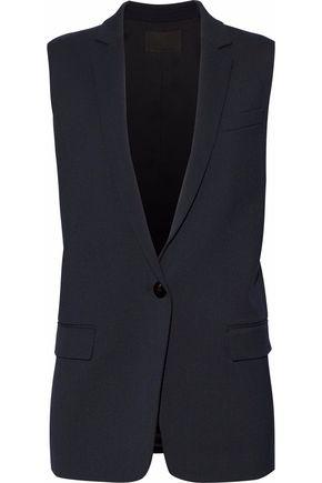 ALEXANDER WANG Twill vest