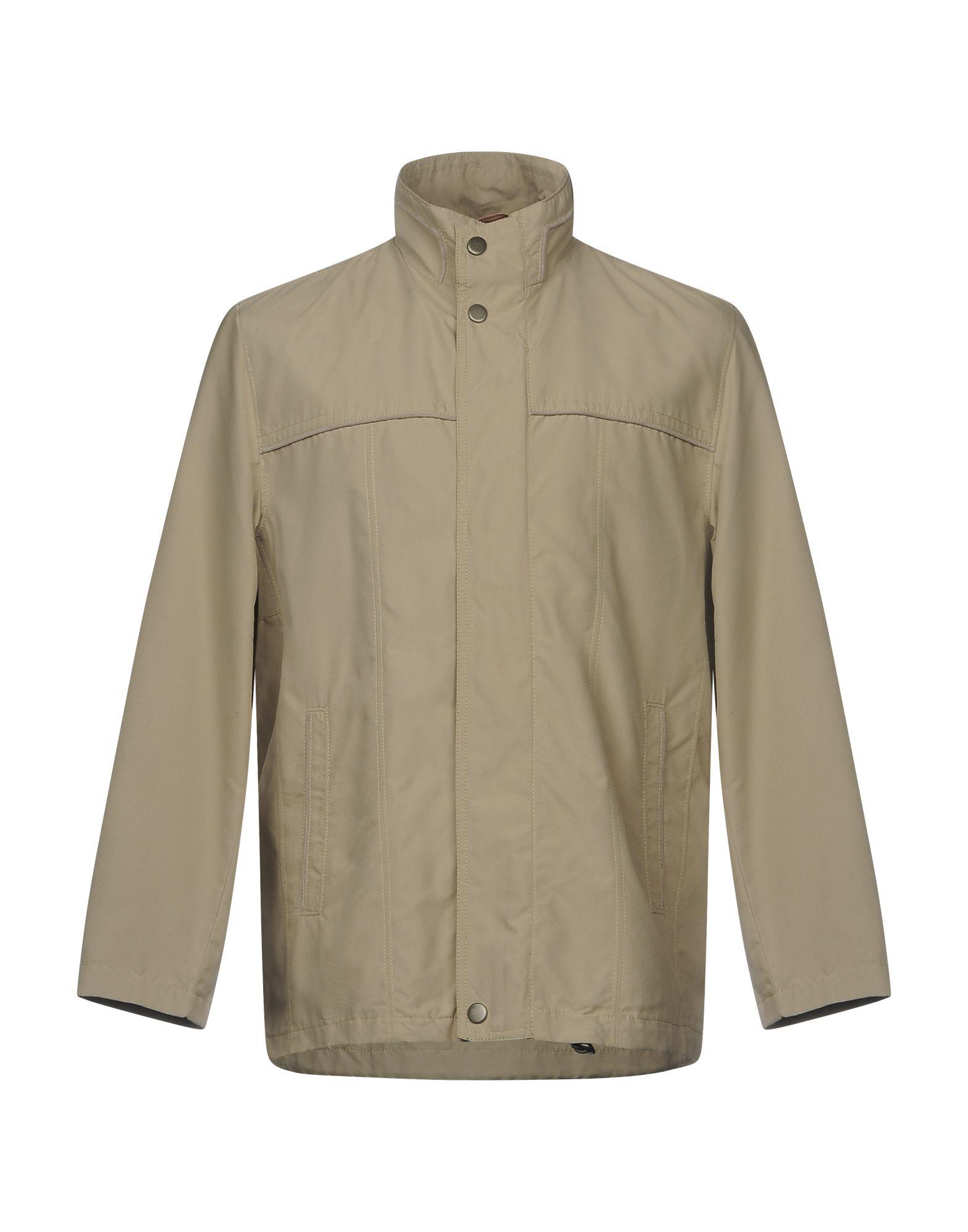 NEW SPORTSWEAR Куртка new morrigan куртка