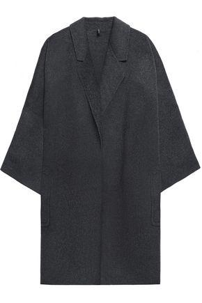 HELMUT LANG Cashmere coat
