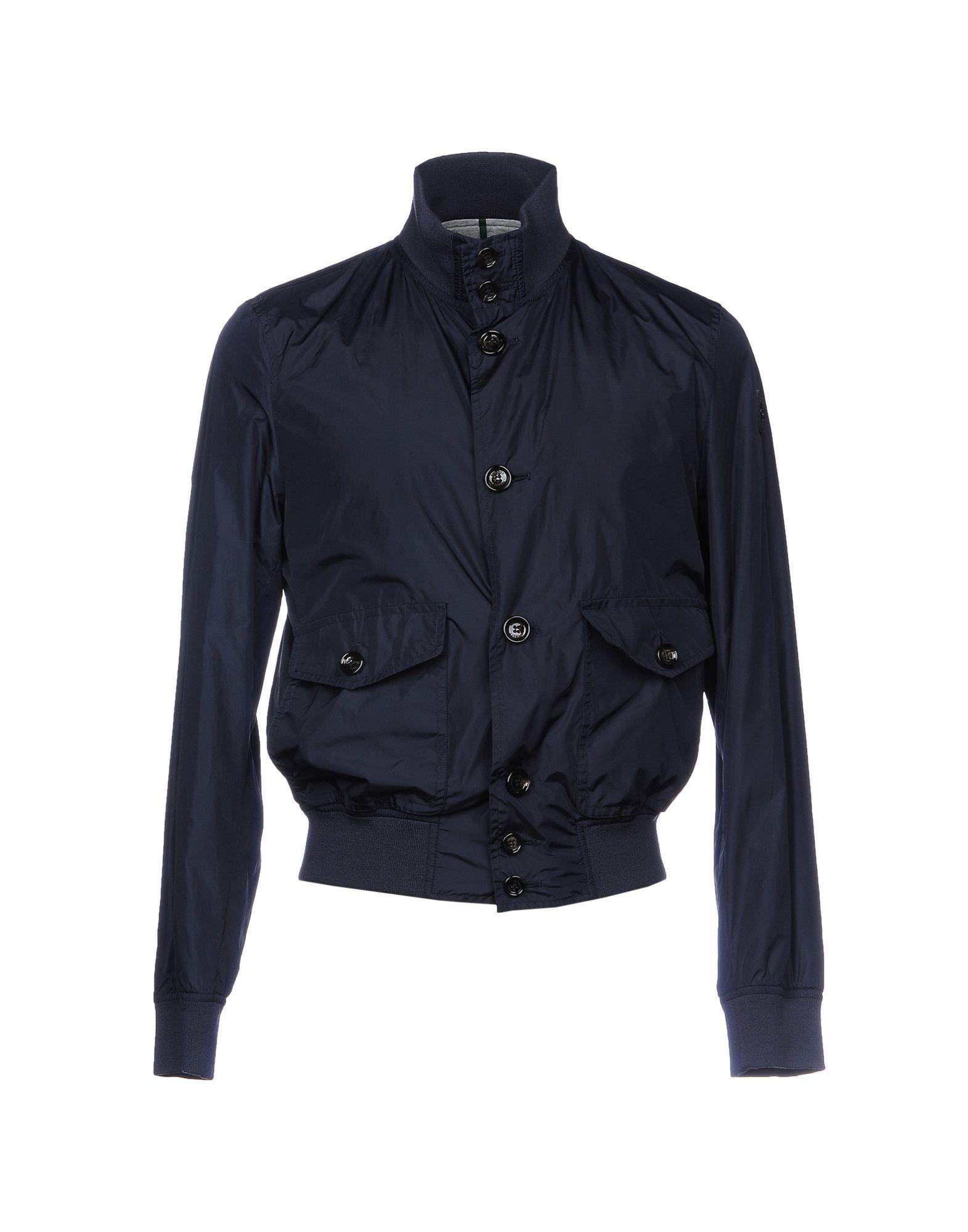 SEVENTY Куртка seventy куртка seventy cs0220 556 желто розовый