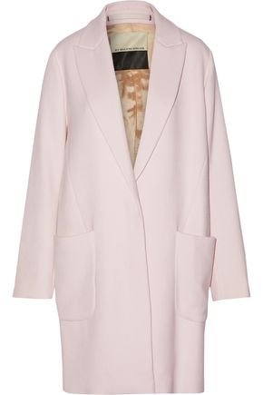 BY MALENE BIRGER Zanias twill coat