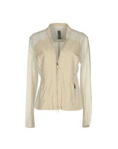 Куртка от B.FOR