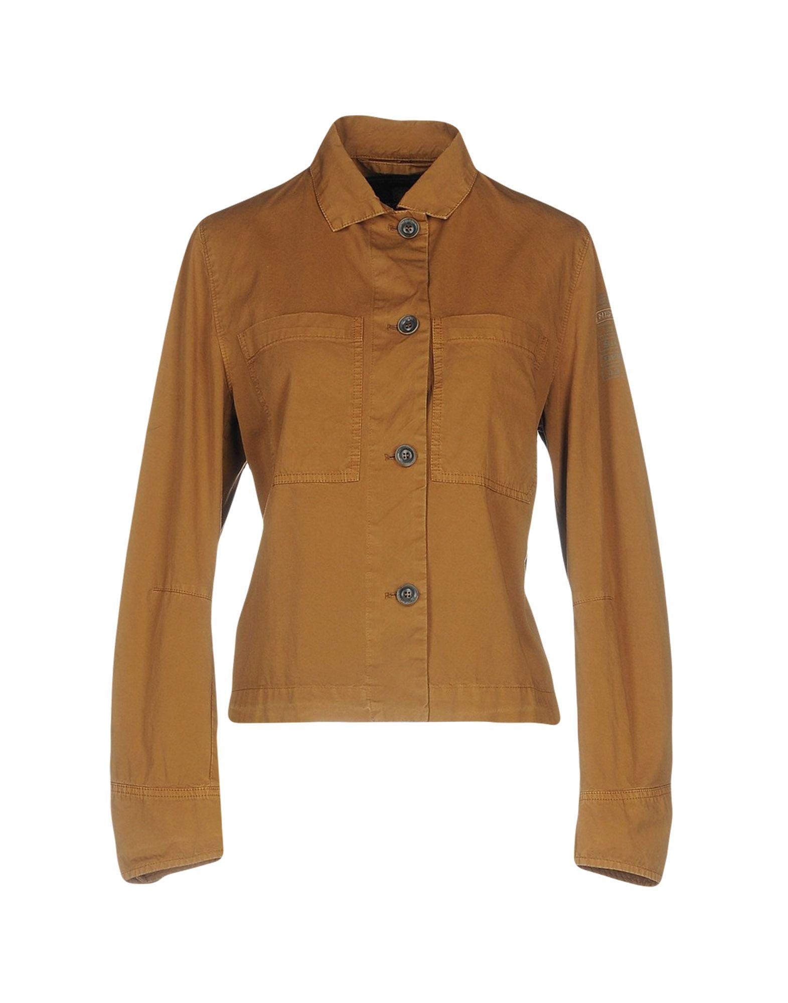 HISTORIC RESEARCH Куртка historic куртка
