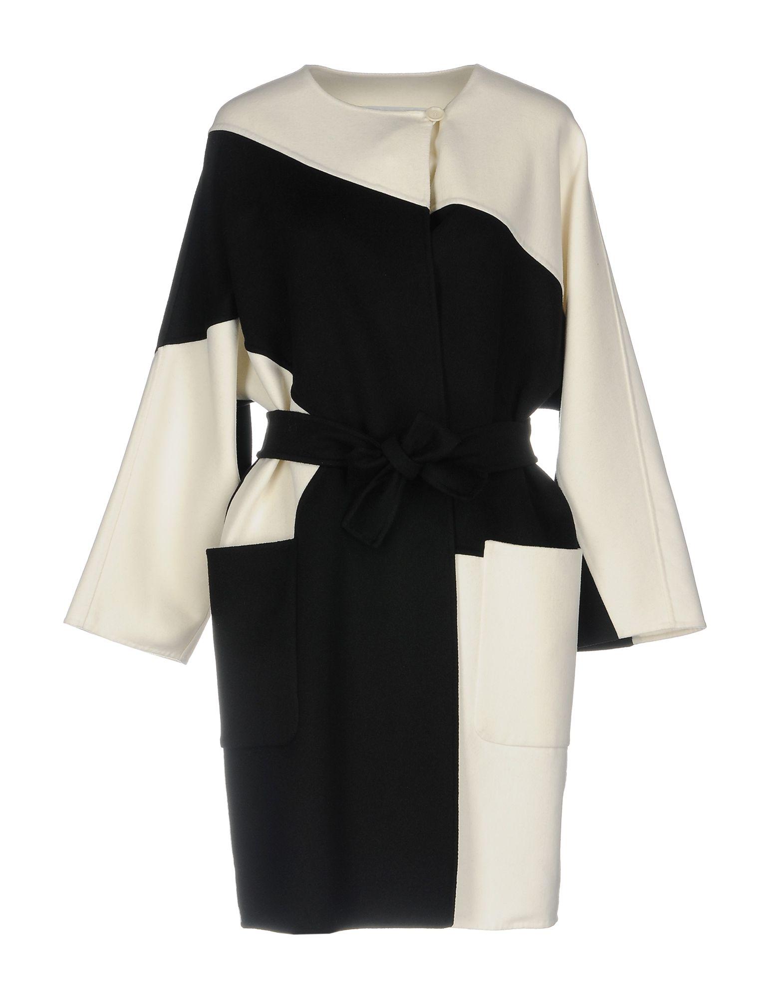 MAX MARA Пальто женское пальто max mara max mara2014