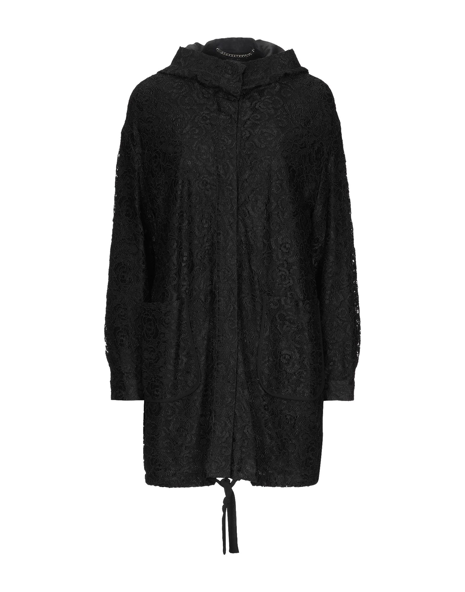 цена MARELLA Легкое пальто онлайн в 2017 году
