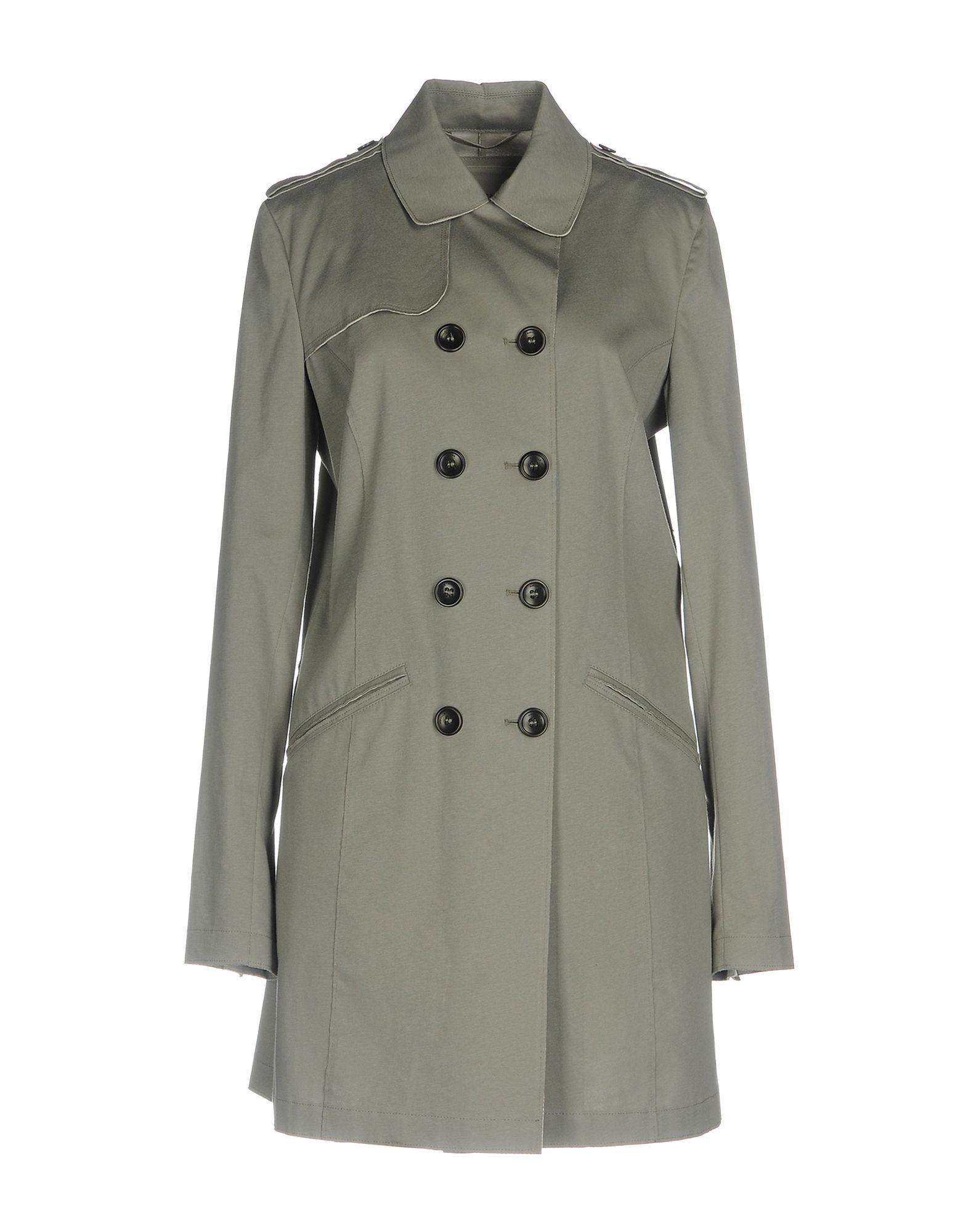 AIGUILLE NOIRE by PEUTEREY Легкое пальто peuterey легкое пальто