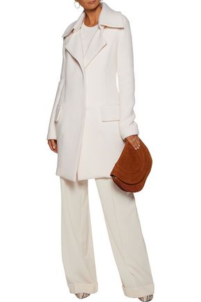 Calvin Klein Collection | Sale up to 70% off | US | THE OUTNET
