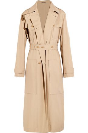 BOTTEGA VENETA Trench Coats