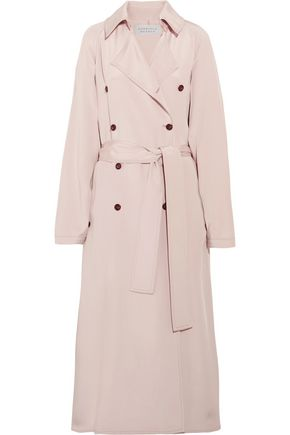 GABRIELA HEARST Trench Coats