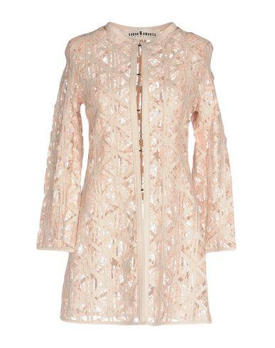 Легкое пальто от CABAN ROMANTIC