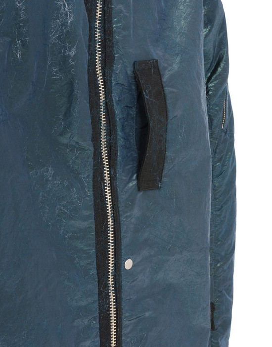 41773195gc - コート&ジャケット STONE ISLAND SHADOW PROJECT