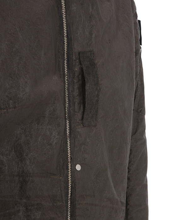 41773195to - COATS & JACKETS STONE ISLAND SHADOW PROJECT