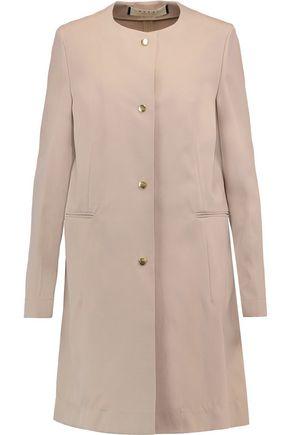 MARNI Cotton-blend coat