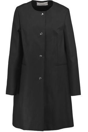 MARNI Cotton-blend coat