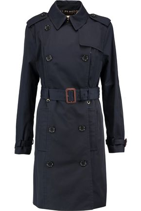 MICHAEL MICHAEL KORS Trench Coats
