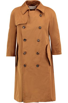 MARNI Shell coat