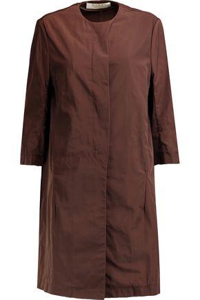 MARNI Shell jacket
