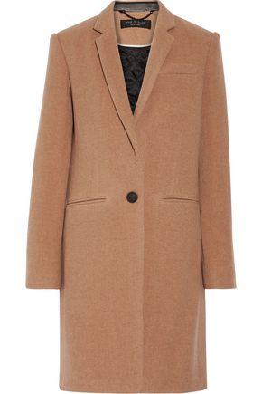 RAG & BONE Felt coat