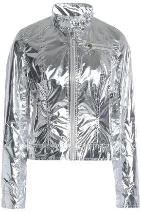 MARQUES ' ALMEIDA Lamé jacket