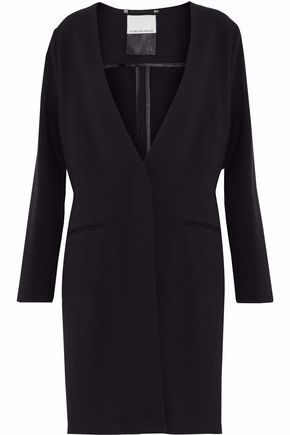 BY MALENE BIRGER Cady jacket