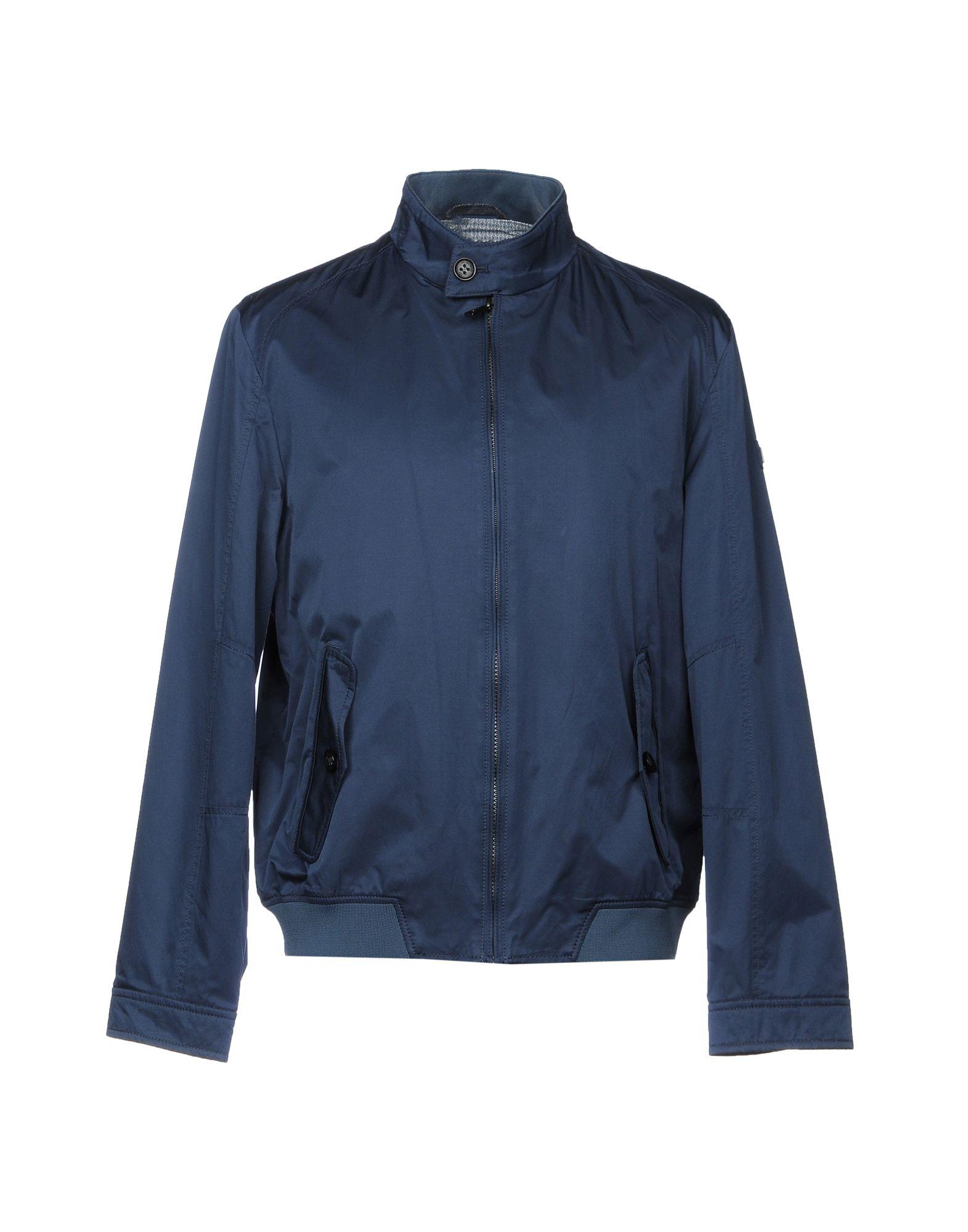 цена S4 JACKETS Куртка