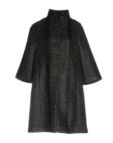 Пальто от ANNETTE GÖRTZ